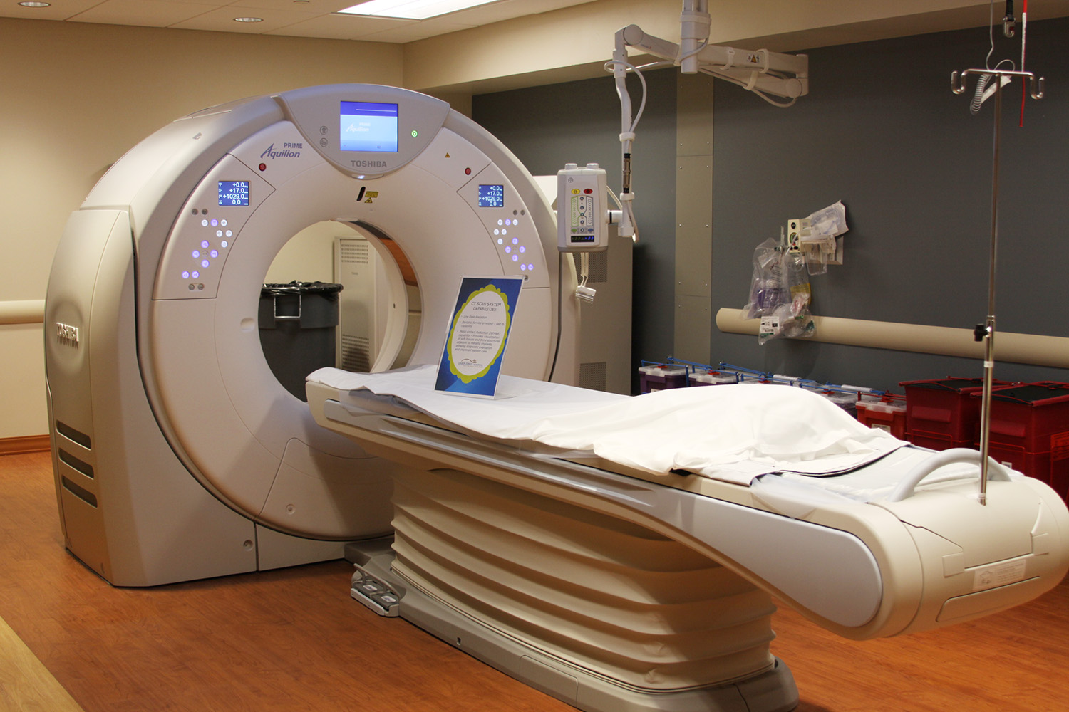 Diagnostic imaging uniontown hospital all technologists are registered and have specific certification in their areas of expertise the department also maintains two registered nurses and 13 1betcityfo Image collections